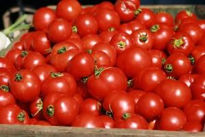 In the Pomodoro technique, 25 minutes = 1 tomato